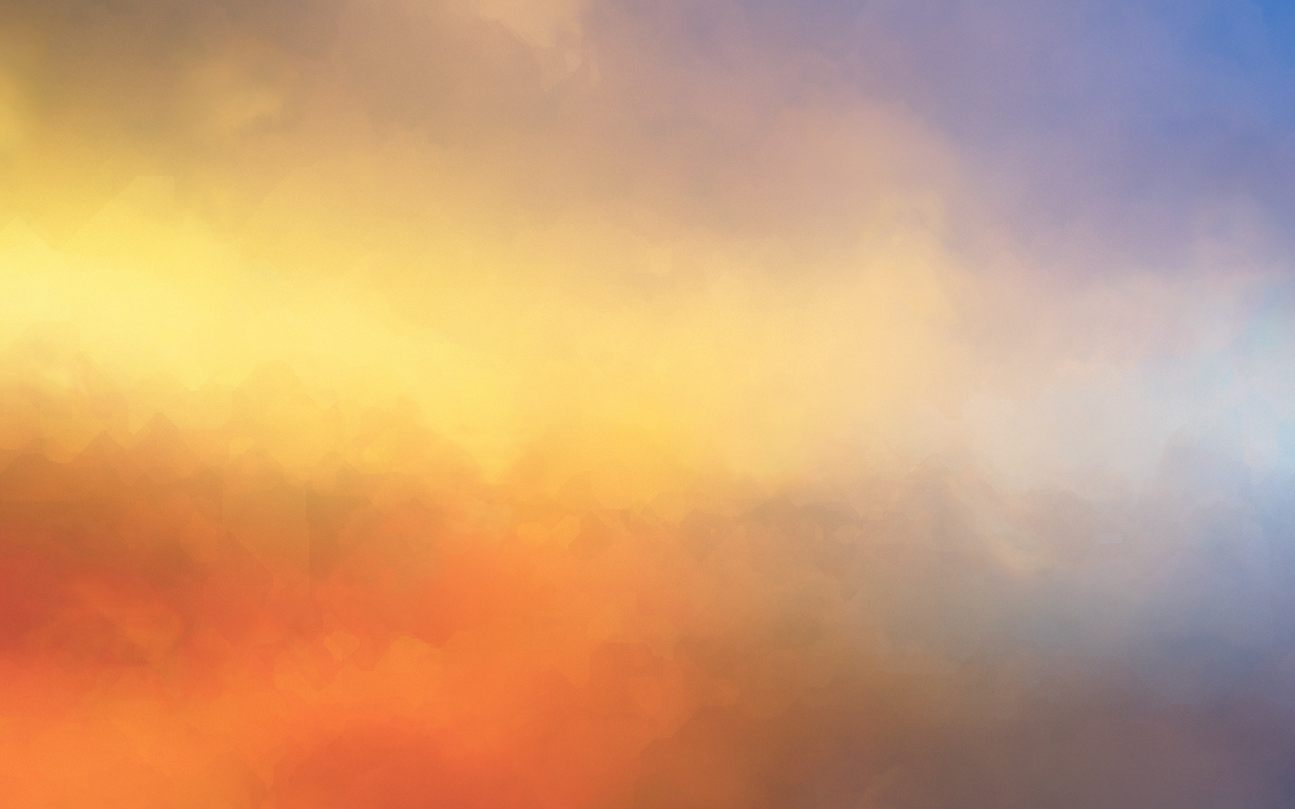 blurred-colors_wallpapers_35088_2560x1600